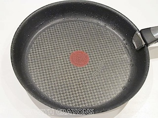 Clever Compact Cooking: Tea Blini - 06-imp.jpg