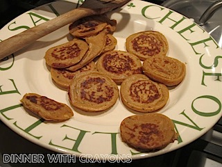 Clever Compact Cooking: Tea Blini - 13-imp.jpg