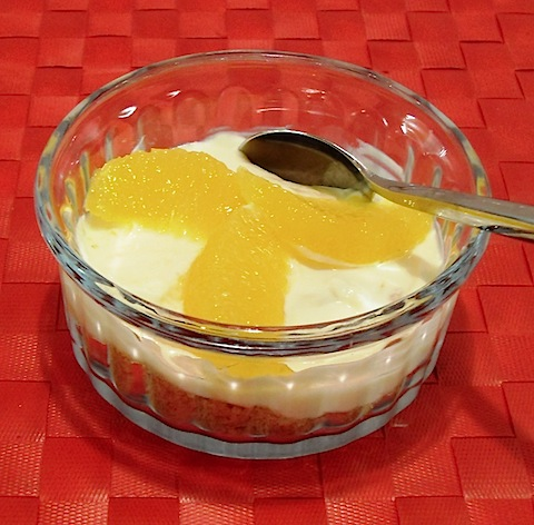 Instant-orange-cheesecakes.jpg