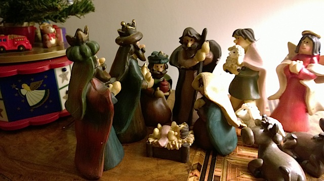 nativity-figures.jpg