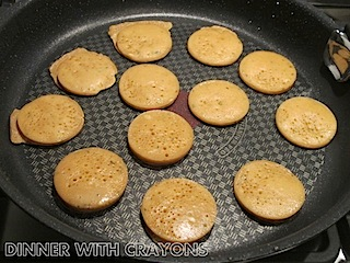 Clever Compact Cooking: Tea Blini - 12-imp.jpg